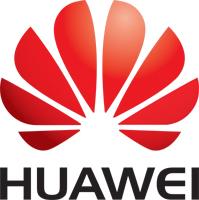 Huawei200px