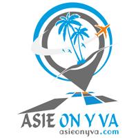 Asie-on-y-va-200px