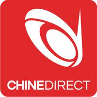 ChineDirect200px