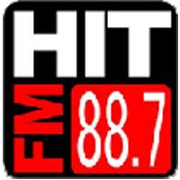 Hitfm-China200px