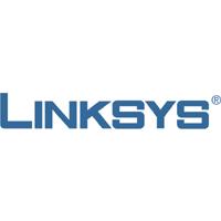 Linksys-200px