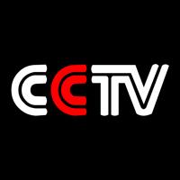 Logo-CCTV-200px