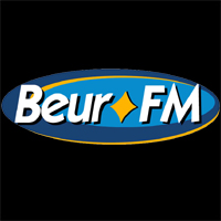 Logo-beurfm-200px