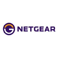 Netgear-200-px