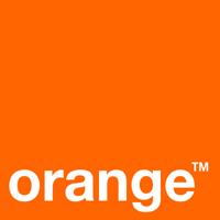 Orange-200px