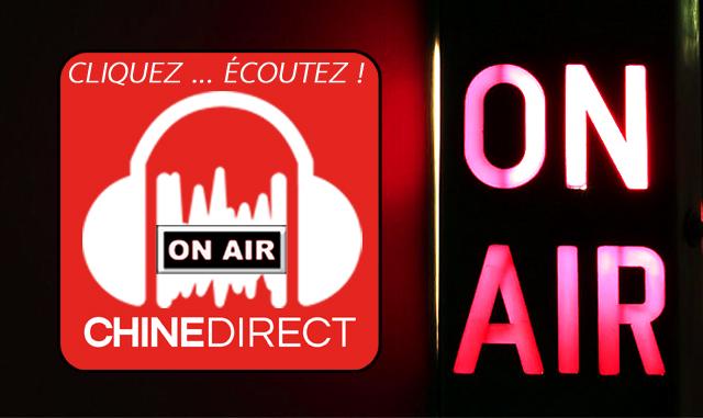Promo Diverses CD RADIO1