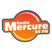 Radio-Mercure-200px