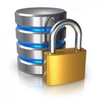 Sécurité-des-données-200px