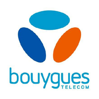 bouygues-200px