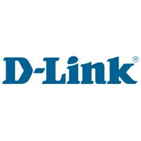 dlink-200px