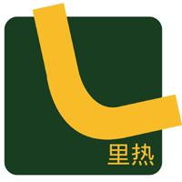 logo-liger