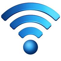 logo-wifi-signal