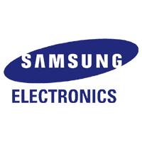 samasung-electronics200px